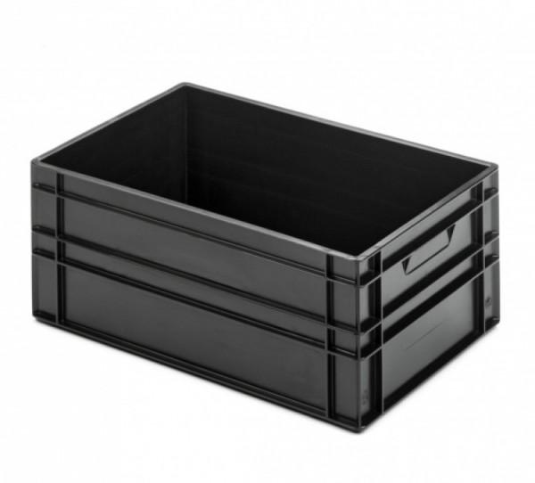 Geschlossener Kasten 60 x 40 x 24