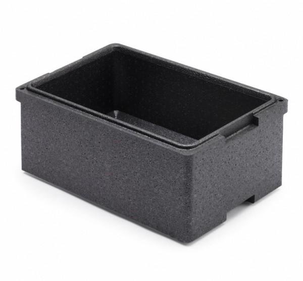 EPP-Isolierbox 56 x 36 x 24,4