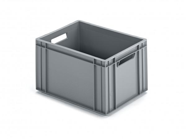 Geschlossener Kasten 40 x 30 x 22