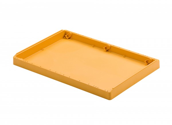 Compart klein - geschlossener Boden