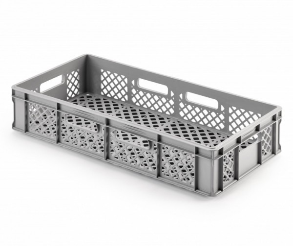 Sausage crate 800 mm