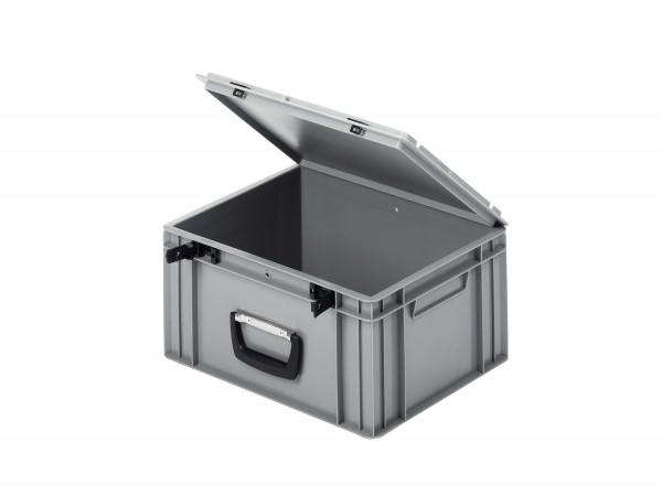 Kofferkasten 40 x 30 x 18