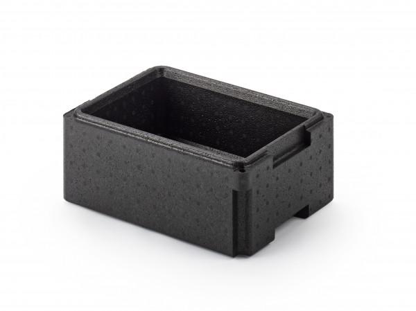 EPP-Isolierbox 37 x 27 x 16,7