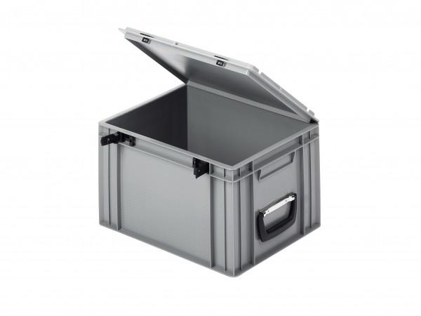 Suitcase box 40 x 30 x 22
