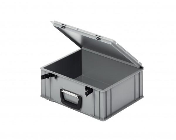 Kofferkasten 40 x 30 x 13