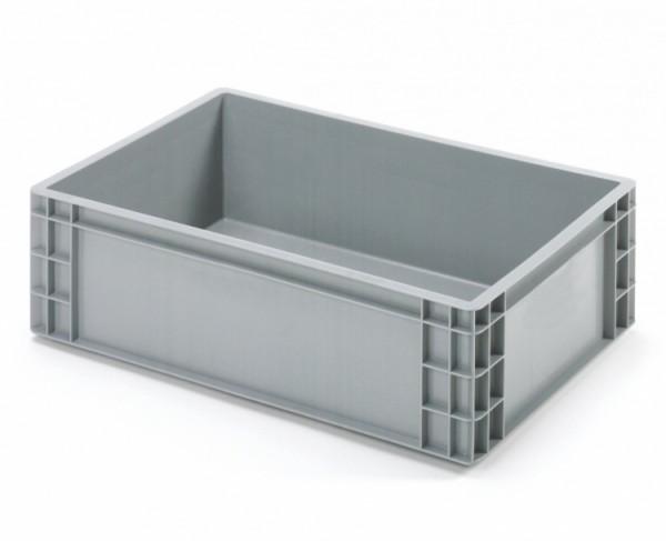 geschlossener Kasten 60 x 40 x 17