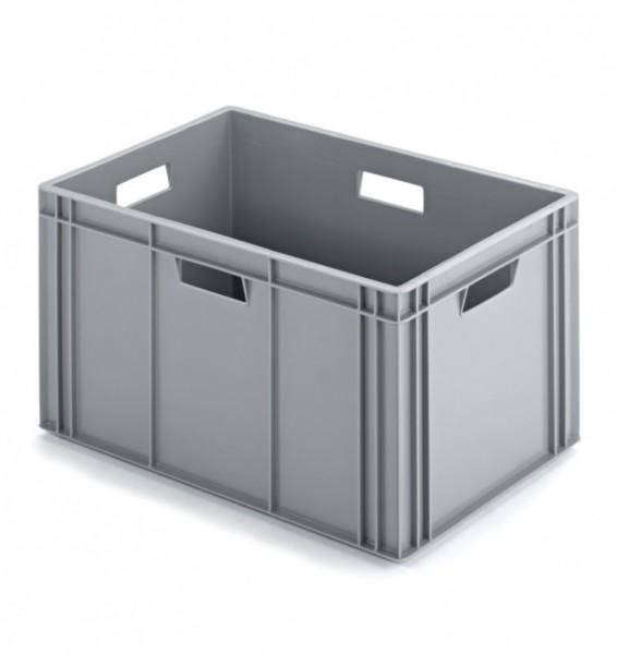 Geschlossener Kasten 60 x 40 x 32