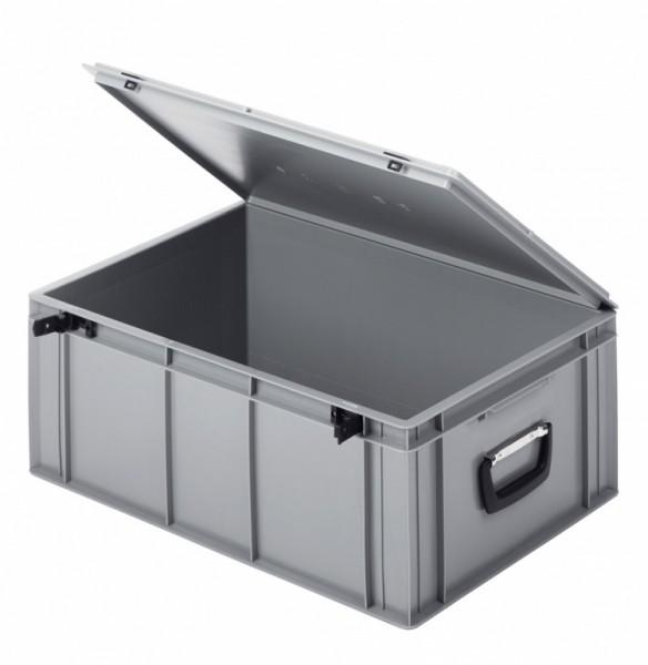 Kofferkasten 60 x 40 x 21