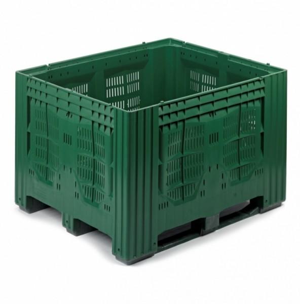 Big Box INO 3K