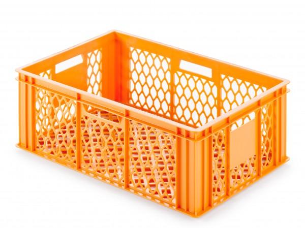Bread box 60 x 40 x 22
