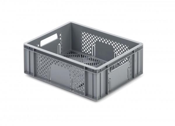 Open box 40 x 30 x 13