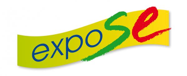 expoSE_Logo_small