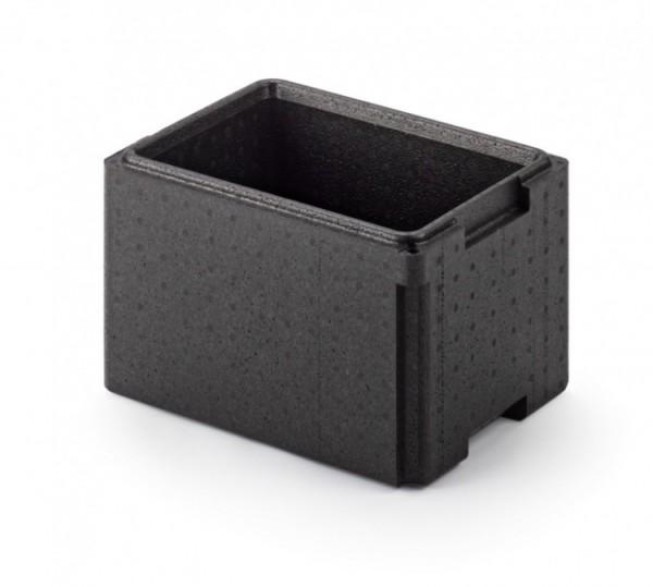 EPP-Isolierbox 37 x 27 x 24,7