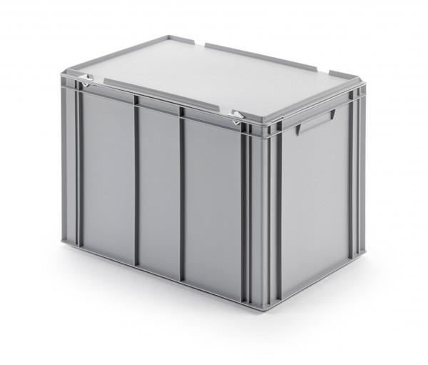 Kofferkasten 60 x 40 x 42