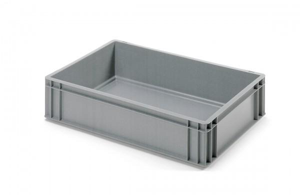 Water plant box 60 x 40 x 13