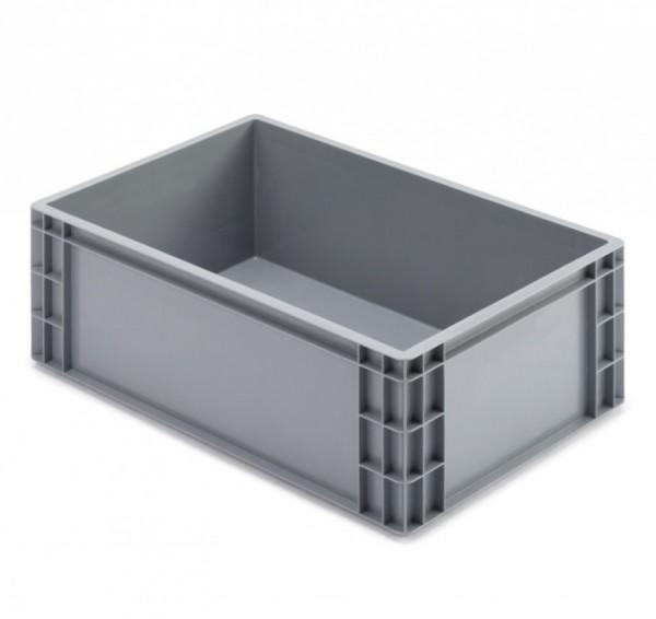 Geschlossener Kasten 60 x 40 x 21