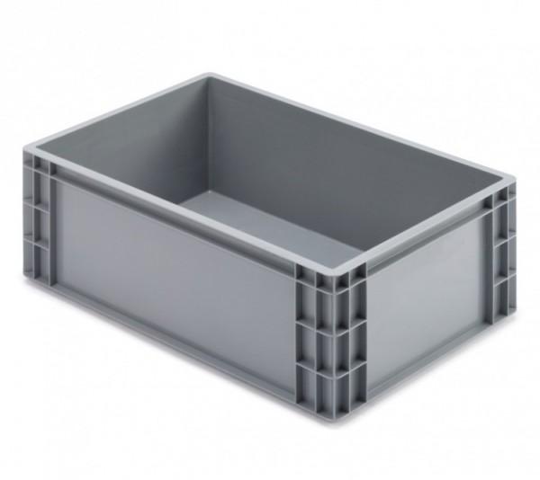 Box 60 x 40 x 21