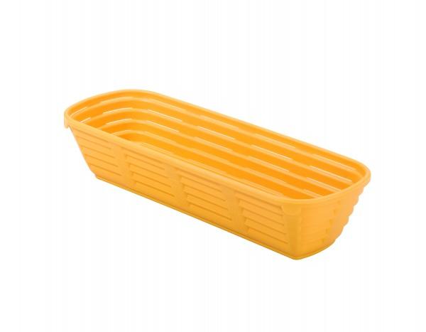 Brotform lang 1250 - 1500 g