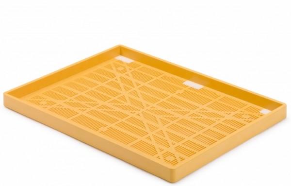 Compart Plus groß - durchbrochener Boden