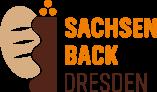 logo_sachsenback5bd6a78e27c0e