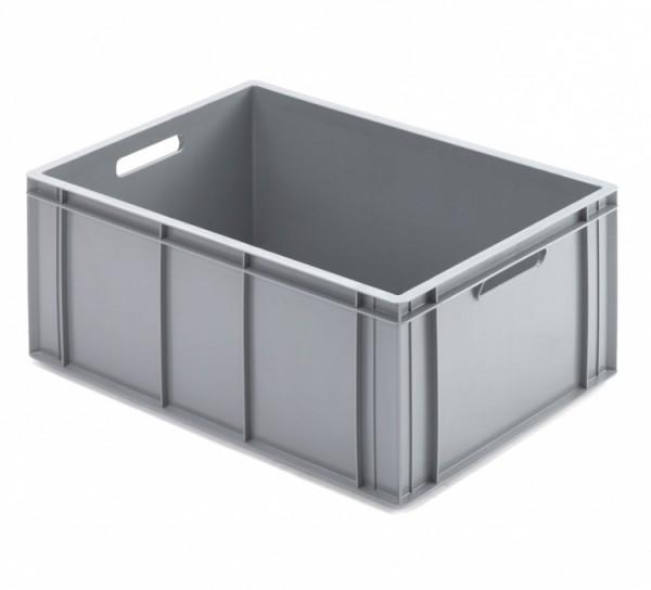Geschlossener Kasten 60 x 40 x 26