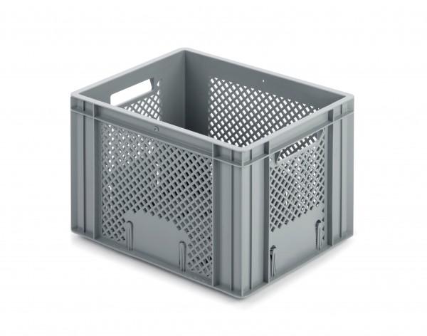 Durchbrochener Kasten 40 x 30 x 26