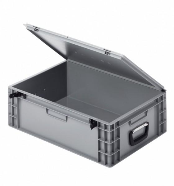 Kofferkasten 60 x 40 x 17