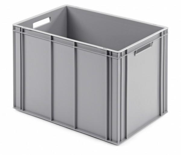 Geschlossener Kasten 60 x 40 x 42