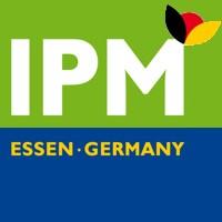 ipm_messe_essen_logo_356