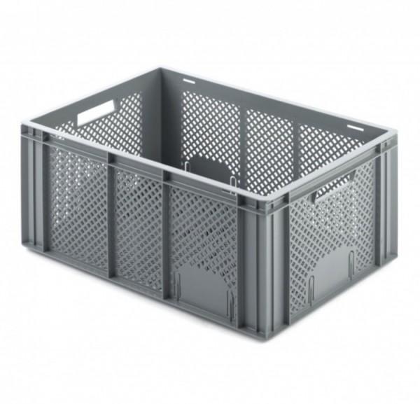 Durchbrochener Kasten 60 x 40 x 26
