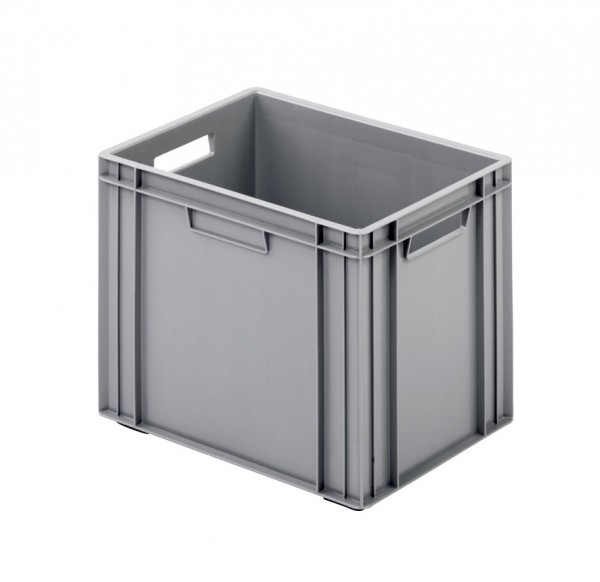 Geschlossener Kasten 40 x 30 x 31