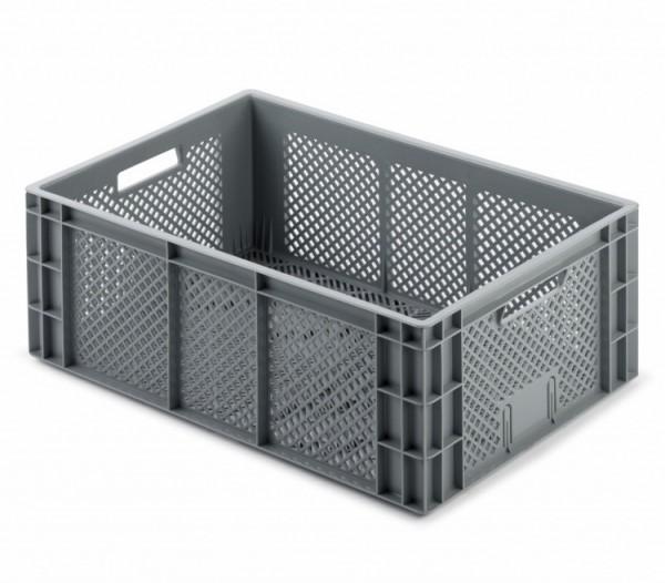 Durchbrochener Kasten 60 x 40 x 21